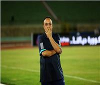 طارق يحيي يعلق على عقوبات السوبر واصرار اللجنة الخماسية على إقامة القمة