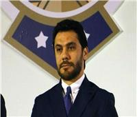 """أحمد حسن: الكرة المصرية """"سمك لبن تمر هندي"""" منذ 8 سنوات"""