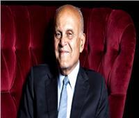خاص| الدكتور مجدي يعقوب يكشف عن بناء مستشفى 6 أكتوبر