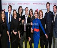 فيلمان مصريان يفوزان بجوائز «روبرت بوش» في مهرجان برلين