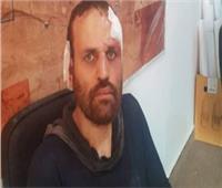 العربية: تنفيذ حكم الإعدام بالإرهابي هشام عشماوي