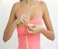الفرق بين «الدهون» و«التثدي» وطرق علاجهما..استشاري يوضح
