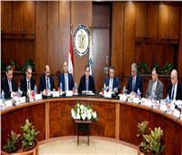 البترول: بدء مشروع جمع البيانات بصعيد مصر الشهر المقبل