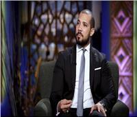 الأوقاف تمنع عبد الله رشدي من صعود المنبر بسبب «مجدي يعقوب»