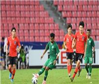 تأجيل انطلاق دوري كوريا الجنوبية للقدم بسبب كورونا