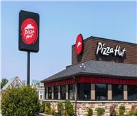 Pizza Hut تدرس خيار الإفلاس وسط تراكم ديون ضخمة