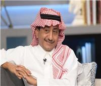 فيديو| علاقة ناصر القصبي بفصل قاضٍ سعودي .. أعرف القصة كاملة