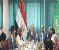 نائب محافظ القليوبية: المحارق والمدافن في أبو زعبل كارثة تعرض حياة السكان للخطر
