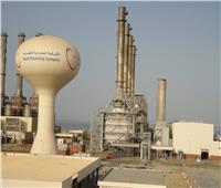 السعودية للكهرباء تكشف حقيقة زيادة الأسعار