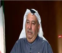 فيديو| الذويخ: حجم الاستثمارات الكويتية في مصر 19 مليار دولار