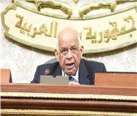 مجلس النواب يوافق على تجديد العمل بقانون إنهاء المنازعات الضريبية