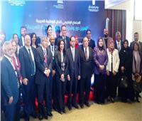 «الوطنية المصرية لليونسكو» تنظم الاجتماع الإقليمي للجان الوطنية العربية