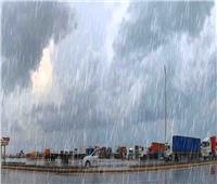 الري: استمرار حالة الطوارئ القصوى لمواجهة السيول والأمطار