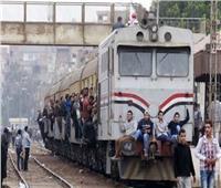 فيديو  5 محظورات في «القطارات» تعرض حياتك للخطر