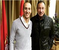 مدير التعاقدات بـ «الأهلي» عن أزمة مباراة القمة: نحن في زمن المسخ
