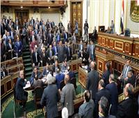 الحكومة لـ«البرلمان»: نسعى لإحداث توازن بين مصلحة الخزانة العامة والممولين