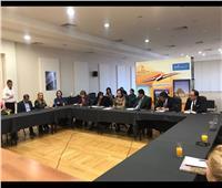 سفارة مصر في بلجراد تنظم مائدة حول التعاون بين مصر وصربيا في السياحة البيئية