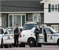 الشرطة الكندية تنهي حصارًا للسكك الحديدية استمر أسابيع