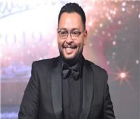 خاص| أحمد رزق: أحضر مفاجأة جديدة للجمهور.. وأدوار الشرف لا تقلل من الفنان