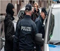 صحيفة بيلد: أكثر من 30 مصابًا إثر اندفاع سيارة وسط استعراض بألمانيا