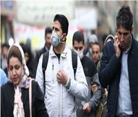 البحرين توصي بعدم السفر إلى إيران بسبب تفشي فيروس «كورونا»