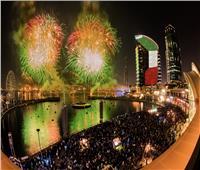 بسبب «كورونا».. الكويت تلغي احتفالات العيد الوطني الـ59