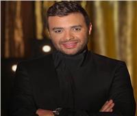 رامي صبري يعلن اعتزاله تشجيع نادي الزمالك