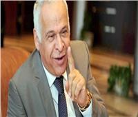 فرج عامر: نأمل أن تكون مصر الدولة الأولى بأفريقيا في جذب الاستثمار