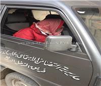 صور| «تضامن الإسكندرية» تنقذ مشردا وتنقله إلى دار مسنين