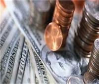 اتش سي تتوقع اعتدال معدل التضخم ليسجل 7.7% في 2020