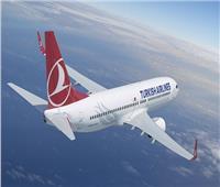 تحويل مسار طائرة تركية قادمة من إيران بسبب كورونا