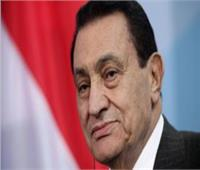 فيديو|«30 عاماً من الحكم»..سجل عسكري حافل لمبارك