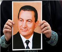 معركة الدبلوماسية.. كيف استرد مبارك طابا؟