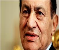 نائب وزير الخارجية الروسي: مبارك كان رجلا مثيرا للاهتمام