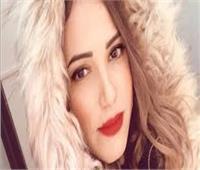 لأول مرة.. إيمي طلعت زكريا تكشف تفاصيل لقاء والدها بـ«مبارك»