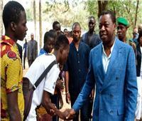 انتخابات توجو| بقبضتها الحديدية.. «أسرة جناسينجبي» تواصل احتكار حكم البلاد
