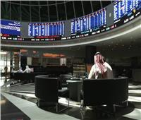 مؤشر البحرين العام يرتفع 0.09 نقطة والإسلامي ينخفض 7.11 نقاط