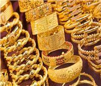 فيروس كورونا يقود أسعار البترول والذهب للارتفاع