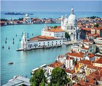 السياحة الإيطالية في خطر بسبب «كورونا»