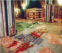 الانتهاكات الإسرائيلية لم تنتهِ.. 26 عامًا على مجزرة الحرم الإبراهيمي