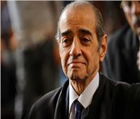 فيديو| فريد الديب: جنازة عسكرية لـ«حسني مبارك» بأمر من الرئيس السيسي