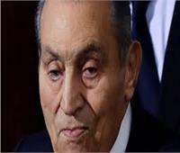 مجلس القضاء الأعلى ينعي مبارك: «بطلا من أبطال حرب أكتوبر»