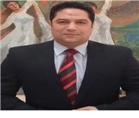 «المؤتمر» ينعي وفاة «مبارك» ويؤكد: أعاد العزة والكرامة للأمة العربية