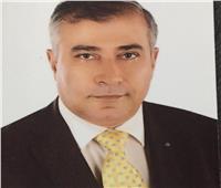 الخميس.. انطلاق مؤتمر قسم الأمراض الصدرية بجامعة المنصورة