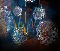 «المرض إكس».. هل كورونا هو الوباء الغامض الذي حذر منه الخبراء قبل سنوات؟