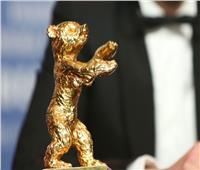 من يفوز بدب برلين الذهبي؟