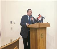 وزير الدولة للإعلام: لا تداخل فى الاختصاصات بين الوزارة والهيئات الإعلامية الثلاث