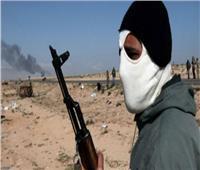 روسيا تؤكد تقاريرمجلس الأمن الدولي بشأن نقل المسلحين إلى ليبيا بمساعدة تركية