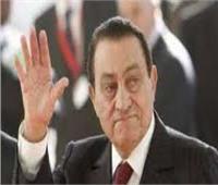 بث مباشر|  تشييع جنازة الرئيس الأسبق«محمد حسني مبارك»