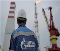 «غازبروم الروسية»: كورونا يؤثر بشكل كبير على سوق النفط